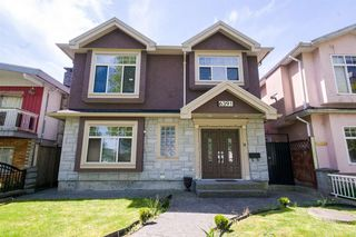 Photo 17: 6391 WINDSOR Street in Vancouver: Fraser VE House for sale (Vancouver East)  : MLS®# R2167455
