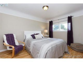 Photo 9: 580 OConnell Pl in VICTORIA: SW Glanford Single Family Detached for sale (Saanich West)  : MLS®# 759348
