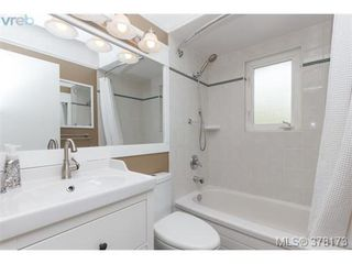 Photo 10: 580 OConnell Pl in VICTORIA: SW Glanford Single Family Detached for sale (Saanich West)  : MLS®# 759348