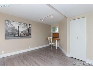 Photo 14: 580 OConnell Pl in VICTORIA: SW Glanford Single Family Detached for sale (Saanich West)  : MLS®# 759348