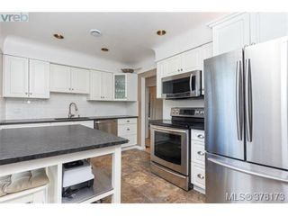 Photo 7: 580 OConnell Pl in VICTORIA: SW Glanford Single Family Detached for sale (Saanich West)  : MLS®# 759348