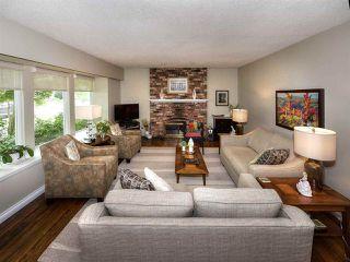 """Photo 4: 1654 58A Street in Delta: Beach Grove House for sale in """"BEACH GROVE"""" (Tsawwassen)  : MLS®# R2170036"""