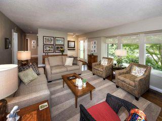 """Photo 5: 1654 58A Street in Delta: Beach Grove House for sale in """"BEACH GROVE"""" (Tsawwassen)  : MLS®# R2170036"""