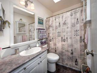 """Photo 14: 1654 58A Street in Delta: Beach Grove House for sale in """"BEACH GROVE"""" (Tsawwassen)  : MLS®# R2170036"""
