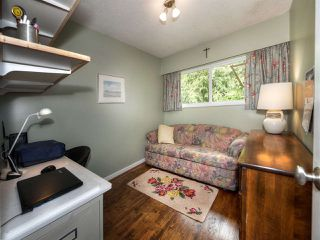 """Photo 12: 1654 58A Street in Delta: Beach Grove House for sale in """"BEACH GROVE"""" (Tsawwassen)  : MLS®# R2170036"""