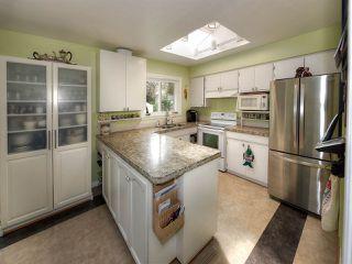 """Photo 7: 1654 58A Street in Delta: Beach Grove House for sale in """"BEACH GROVE"""" (Tsawwassen)  : MLS®# R2170036"""