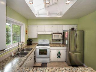 """Photo 8: 1654 58A Street in Delta: Beach Grove House for sale in """"BEACH GROVE"""" (Tsawwassen)  : MLS®# R2170036"""