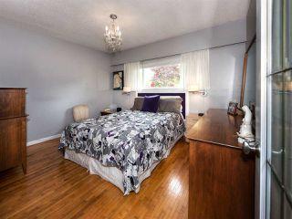 """Photo 11: 1654 58A Street in Delta: Beach Grove House for sale in """"BEACH GROVE"""" (Tsawwassen)  : MLS®# R2170036"""