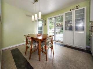 """Photo 10: 1654 58A Street in Delta: Beach Grove House for sale in """"BEACH GROVE"""" (Tsawwassen)  : MLS®# R2170036"""