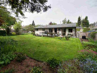 """Photo 17: 1654 58A Street in Delta: Beach Grove House for sale in """"BEACH GROVE"""" (Tsawwassen)  : MLS®# R2170036"""