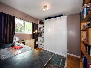 """Photo 13: 1654 58A Street in Delta: Beach Grove House for sale in """"BEACH GROVE"""" (Tsawwassen)  : MLS®# R2170036"""