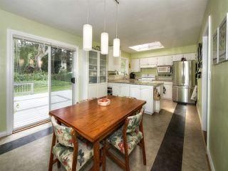 """Photo 9: 1654 58A Street in Delta: Beach Grove House for sale in """"BEACH GROVE"""" (Tsawwassen)  : MLS®# R2170036"""