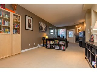 "Photo 8: 73 20449 66 Avenue in Langley: Willoughby Heights Townhouse for sale in ""Natures Landing"" : MLS®# R2174039"