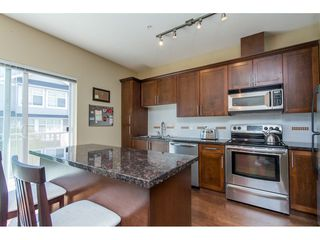 "Photo 11: 73 20449 66 Avenue in Langley: Willoughby Heights Townhouse for sale in ""Natures Landing"" : MLS®# R2174039"