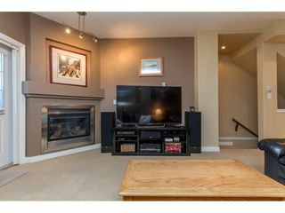 "Photo 5: 73 20449 66 Avenue in Langley: Willoughby Heights Townhouse for sale in ""Natures Landing"" : MLS®# R2174039"