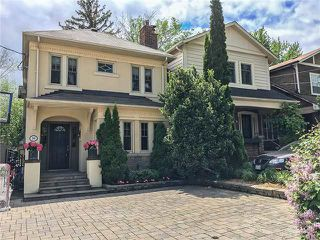 Main Photo: 39 Melrose Avenue in Toronto: Lawrence Park North House (2-Storey) for sale (Toronto C04)  : MLS®# C3832079