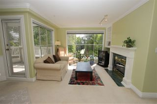 Photo 5: 228 8880 JONES ROAD in Richmond: Brighouse South Condo for sale : MLS®# R2174918