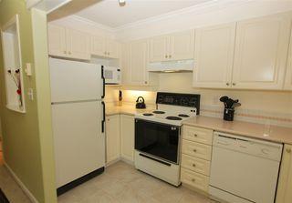 Photo 9: 228 8880 JONES ROAD in Richmond: Brighouse South Condo for sale : MLS®# R2174918