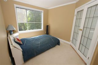 Photo 12: 228 8880 JONES ROAD in Richmond: Brighouse South Condo for sale : MLS®# R2174918