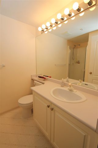 Photo 13: 228 8880 JONES ROAD in Richmond: Brighouse South Condo for sale : MLS®# R2174918