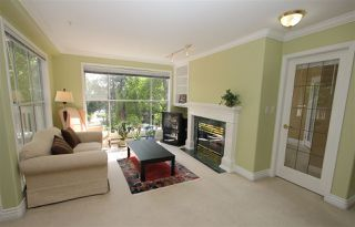 Photo 6: 228 8880 JONES ROAD in Richmond: Brighouse South Condo for sale : MLS®# R2174918