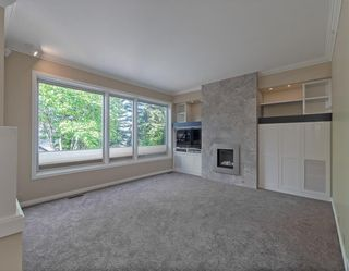 Photo 16: 51 1901 VARSITY ESTATES Drive NW in Calgary: Varsity House for sale : MLS®# C4121820