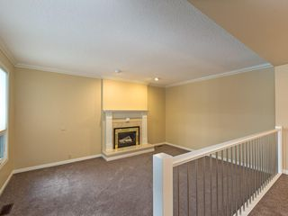 Photo 13: 51 1901 VARSITY ESTATES Drive NW in Calgary: Varsity House for sale : MLS®# C4121820