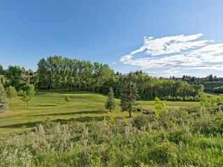 Photo 49: 51 1901 VARSITY ESTATES Drive NW in Calgary: Varsity House for sale : MLS®# C4121820