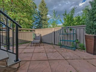 Photo 36: 51 1901 VARSITY ESTATES Drive NW in Calgary: Varsity House for sale : MLS®# C4121820