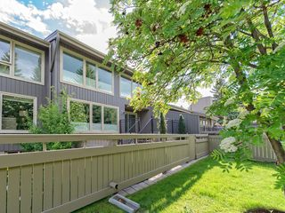 Photo 40: 51 1901 VARSITY ESTATES Drive NW in Calgary: Varsity House for sale : MLS®# C4121820