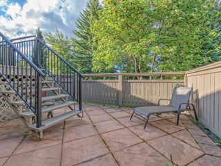 Photo 35: 51 1901 VARSITY ESTATES Drive NW in Calgary: Varsity House for sale : MLS®# C4121820