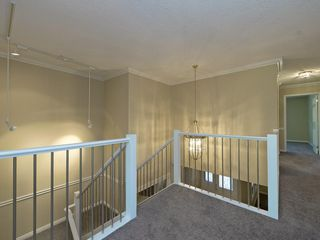 Photo 18: 51 1901 VARSITY ESTATES Drive NW in Calgary: Varsity House for sale : MLS®# C4121820