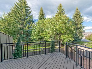 Photo 33: 51 1901 VARSITY ESTATES Drive NW in Calgary: Varsity House for sale : MLS®# C4121820