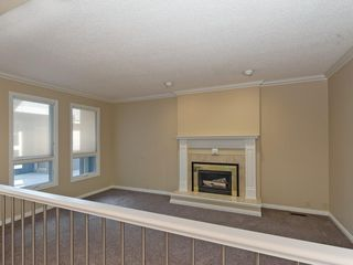 Photo 12: 51 1901 VARSITY ESTATES Drive NW in Calgary: Varsity House for sale : MLS®# C4121820