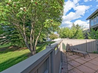 Photo 37: 51 1901 VARSITY ESTATES Drive NW in Calgary: Varsity House for sale : MLS®# C4121820