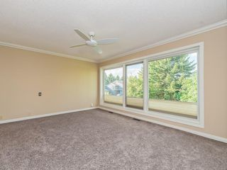 Photo 21: 51 1901 VARSITY ESTATES Drive NW in Calgary: Varsity House for sale : MLS®# C4121820