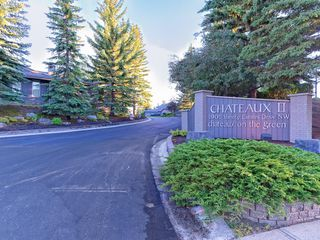 Photo 43: 51 1901 VARSITY ESTATES Drive NW in Calgary: Varsity House for sale : MLS®# C4121820