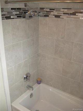 Photo 12: 148 Walsall Street in Winnipeg: Tyndall Park Residential for sale (4J)  : MLS®# 1715538