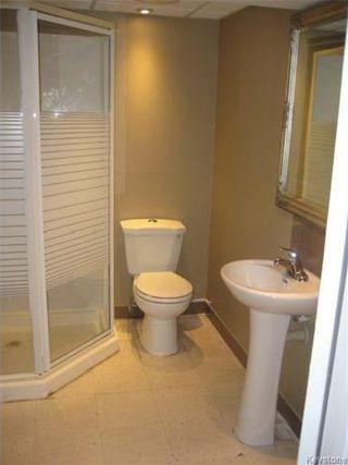 Photo 16: 148 Walsall Street in Winnipeg: Tyndall Park Residential for sale (4J)  : MLS®# 1715538