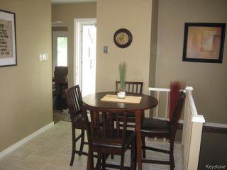 Photo 6: 148 Walsall Street in Winnipeg: Tyndall Park Residential for sale (4J)  : MLS®# 1715538
