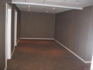 Photo 15: 148 Walsall Street in Winnipeg: Tyndall Park Residential for sale (4J)  : MLS®# 1715538