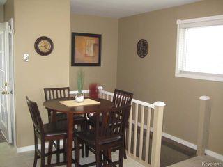 Photo 7: 148 Walsall Street in Winnipeg: Tyndall Park Residential for sale (4J)  : MLS®# 1715538