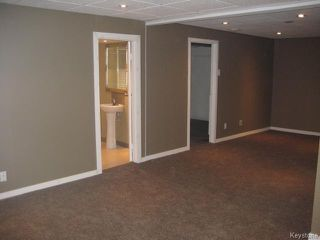 Photo 14: 148 Walsall Street in Winnipeg: Tyndall Park Residential for sale (4J)  : MLS®# 1715538