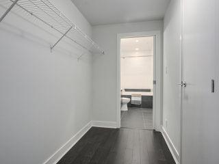 """Photo 9: 105 2020 W 12TH Avenue in Vancouver: Kitsilano Condo for sale in """"2020"""" (Vancouver West)  : MLS®# R2180018"""