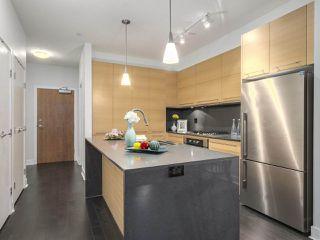 """Photo 5: 105 2020 W 12TH Avenue in Vancouver: Kitsilano Condo for sale in """"2020"""" (Vancouver West)  : MLS®# R2180018"""