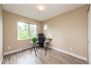 "Photo 2: 44 15152 62A Avenue in Surrey: Sullivan Station Townhouse for sale in ""Uplands"" : MLS®# R2179582"