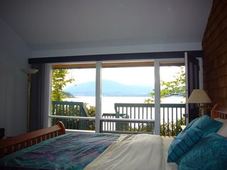 Photo 15: 20 FOSTER POINT Road in Thetis Island: Beach Home for sale : MLS®# V766772