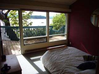 Photo 14: 20 FOSTER POINT Road in Thetis Island: Beach Home for sale : MLS®# V766772