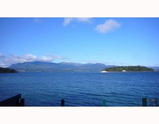 Photo 7: 20 FOSTER POINT Road in Thetis Island: Beach Home for sale : MLS®# V766772