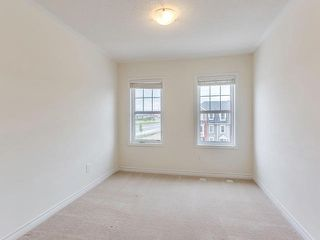 Photo 13: 207 Remembrance Road in Brampton: Northwest Brampton House (3-Storey) for sale : MLS®# W3868726